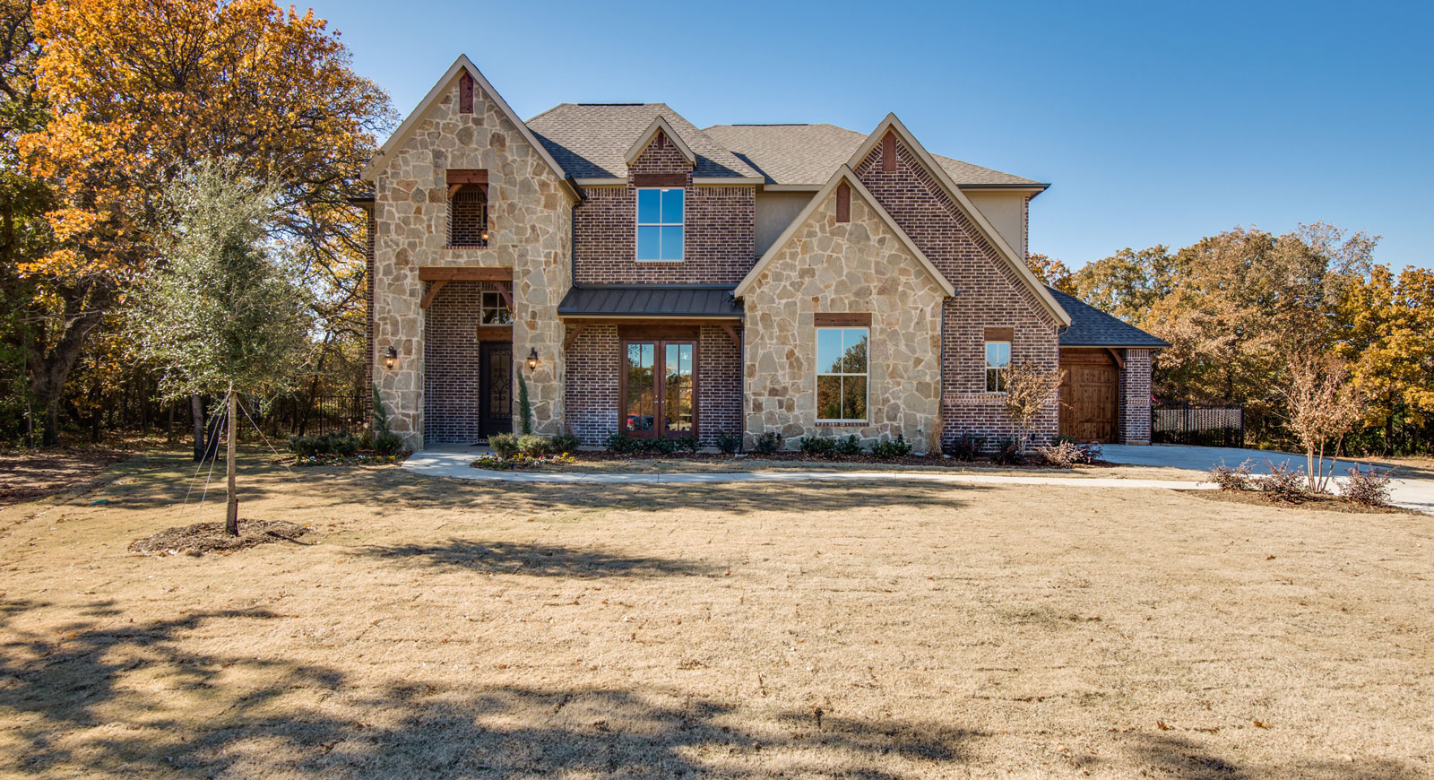 6940-hickory-hill-circle-argyle-tx-High-Res-1