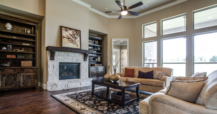 About-Stonebrook-Builders