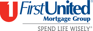 first-united-bank_logo