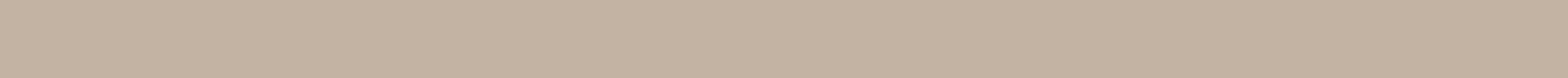 Stonebrook Builders Background Color