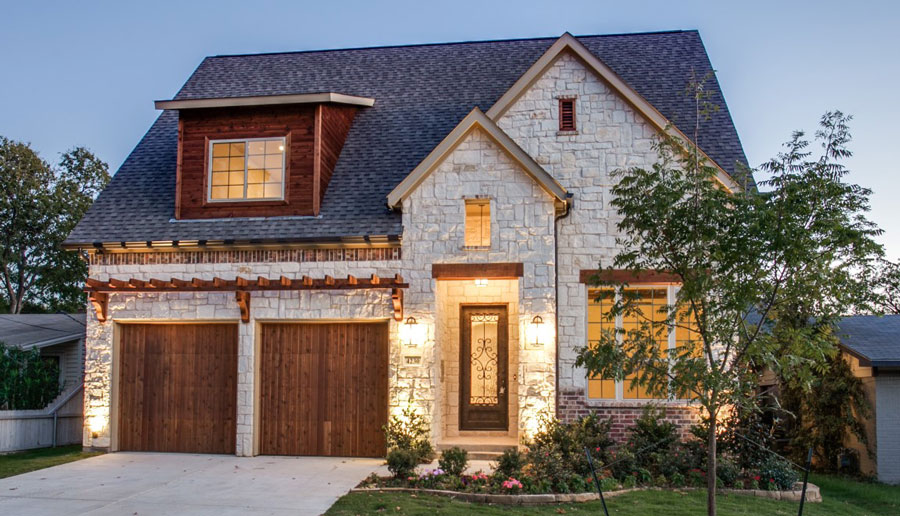 Stonebrook-Builders-Builds-on-Your-Own-Lot